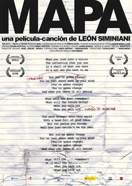 Estrenos Cartelera Cine 1 Febrero 2013