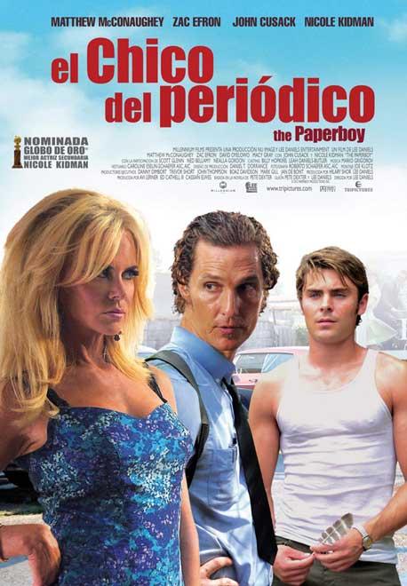 Estrenos Cartelera Cine 15 Marzo 2013