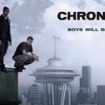 Critica Chronicle (2012)