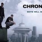 Critica Chronicle (2012)
