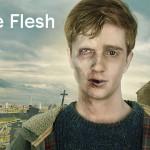 Critica Serie In The Flesh