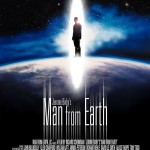Critica The Man from Earth (2007)