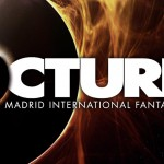 Nocturna – Festival Internacional de Cine Fantástico de Madrid