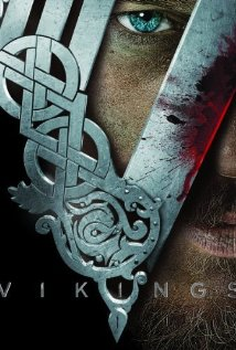 Recomendaciones Series - Vikings