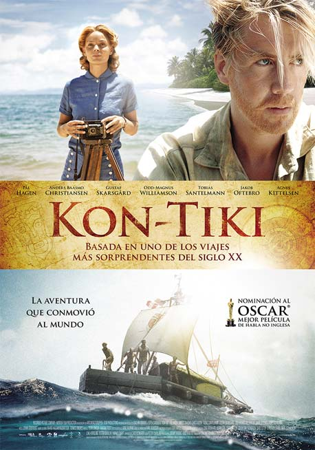 Estrenos Cartelera Cine 27 de Septiembre