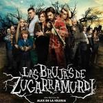 Estrenos Cartelera Cine 27 Septiembre 2013