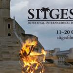 Palmarés 46 Festival Internacional de Cine Fantástico Sitges 2013