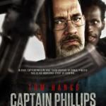 Estrenos Cartelera Cine 18 Octubre 2013