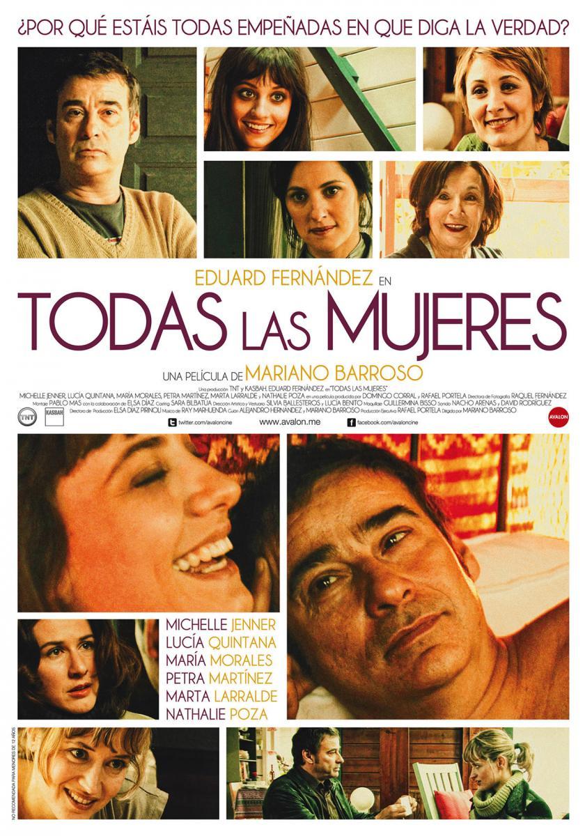 Estrenos Cartelera Cine 18 de Octubre 2013