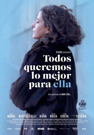 Estrenos Cartelera Cine 25 de Octubre