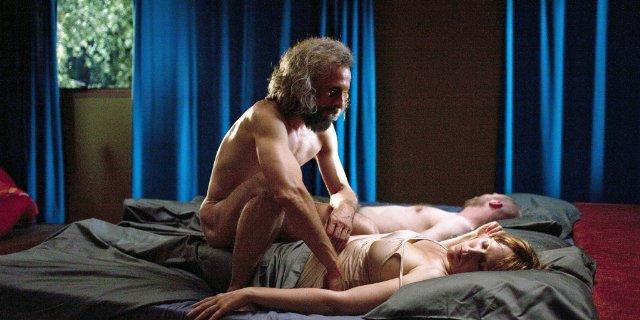 Zinefilos :: Blog de cine :: Palmarés 46ª edición Festival Internacional de Cine Fantástico Sitges 2013