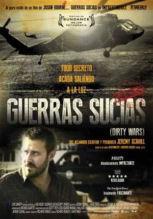 Estrenos Cartelera Cine 18 de Octubre