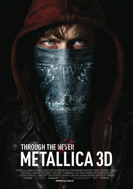 Estrenos Cartelera Cine 11 de Octubre 2013