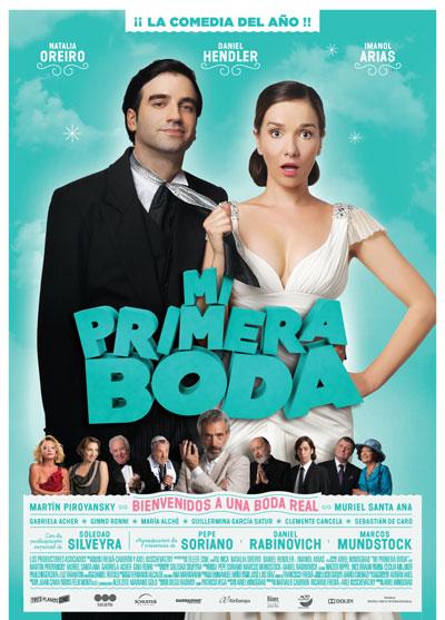 Estrenos Cartelera Cine 4 de Octubre 2013