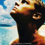 Critica La Playa (The Beach, 2000)