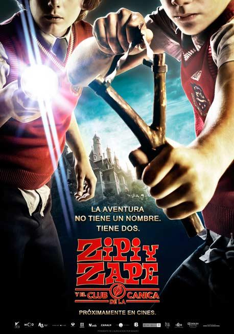 Estrenos Cartelera Cine 4 de Octubre