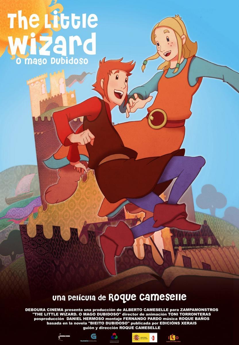 Estrenos Cartelera Cine 15 de Noviembre