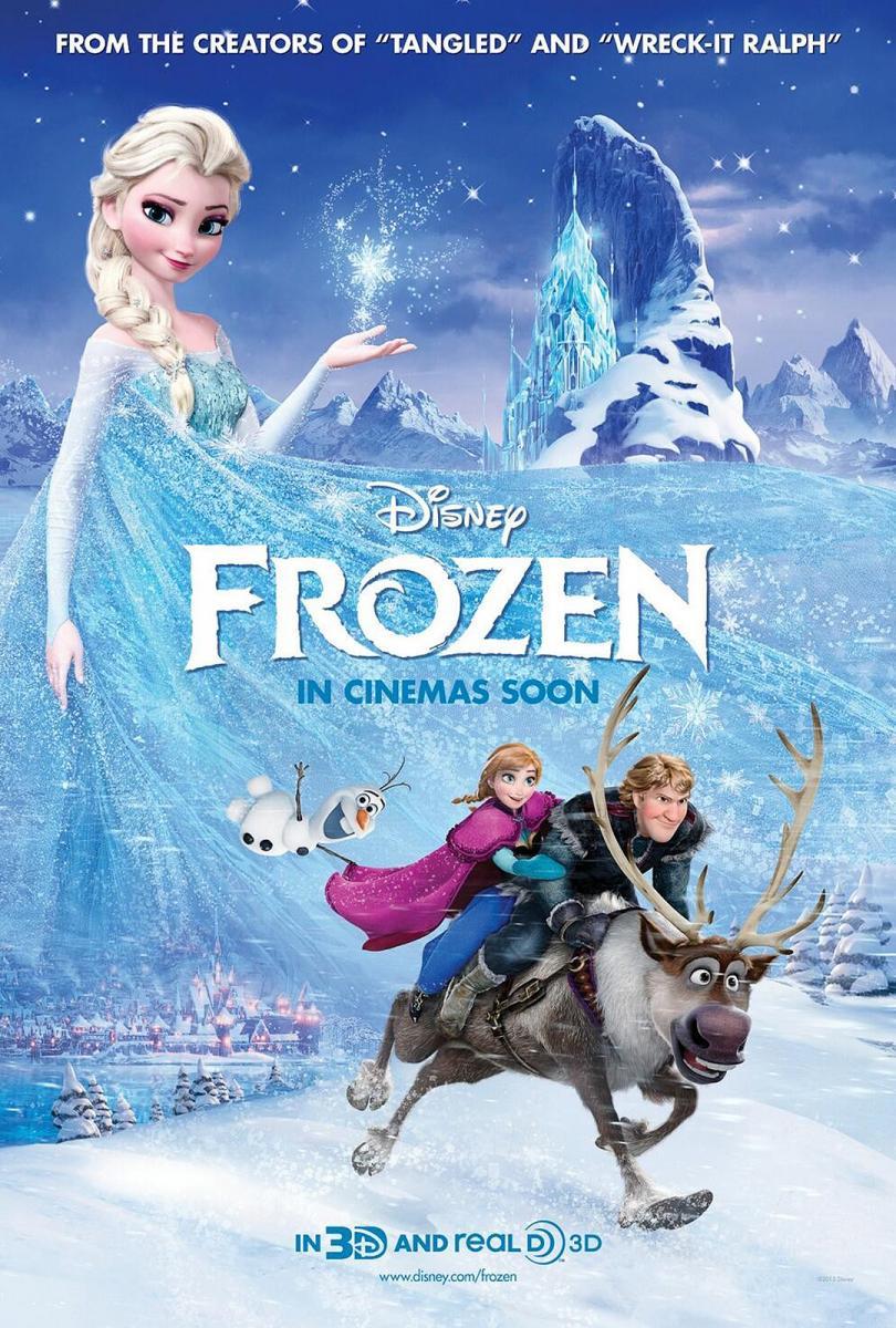 Estrenos Cartelera Cine 29 Noviembre 2013