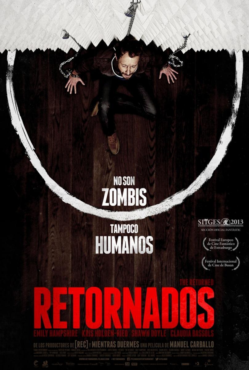 Estrenos Cartelera Cine 15 Noviembre 2013