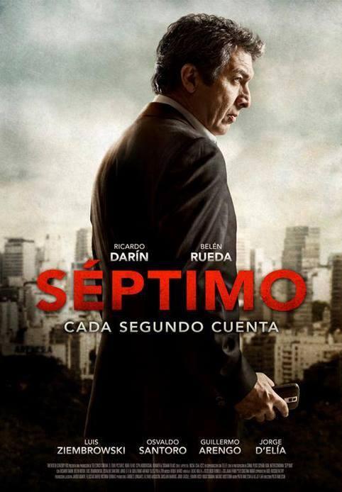 Estrenos Cartelera Cine 8 Noviembre 2013