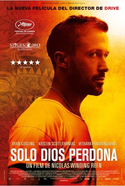 Estrenos Cartelera Cine 31 Octubre 2013