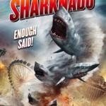 Critica Sharknado (2013)