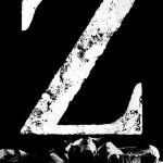 Critica Z (1969)