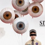 Palmarés 47 Festival Internacional de Cine Fantástico Sitges 2014