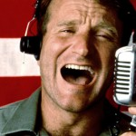 Crítica Good Morning, Vietnam (1987)
