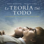 Crítica La teoría del todo (The theory of everything) (2014)