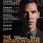 Crítica The Imitation Game (Descifrando Enigma) (2014)