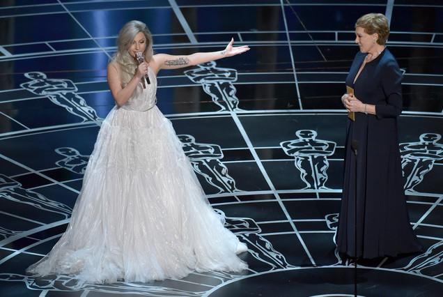 Premios Oscar 2015 – 87ª Edición