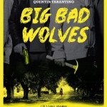 Crítica Big Bad Wolves (2013)