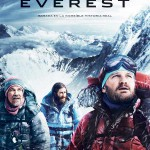 Crítica Everest (2015)
