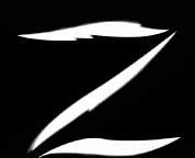 Zinéfilos – Blog de cine