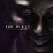 Crítica La noche de las bestias (The Purge)