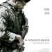 Crítica El francotirador (American sniper) (2014)